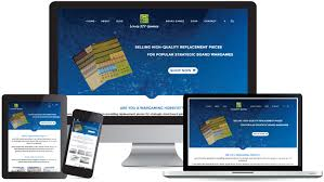 kitchener web design congrats to louis xiv games on their new site news web design
