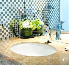 https renomania com designs photos bath wash basin type under