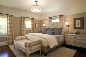 Bedroom Lighting Layout Bright Bedroom Ideas Bright Bedroom Lighting Bedroom Large Bedroom