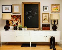 Interior Design 17 Mudroom Lockers Ikea Interior 11 Best Ikea Ps Cabinet Images On Pinterest At Home Carpets And