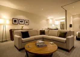 living room ideas for apartments marvelous living room ideas for apartment fascinating gorgeous on