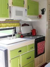 2106 best rv caravan travel trailer decorating images on pinterest