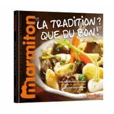 bon livre de cuisine la tradition que du bon livre cuisine cultura