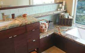 custom kitchen cabinet doors canada dendra doors custom doors for ikea cabinets