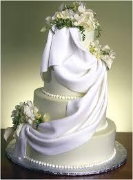 creative wedding cake 2013 ideas