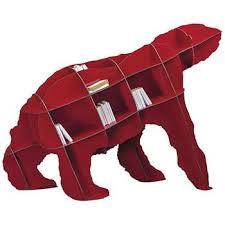All Furniture - Bear furniture