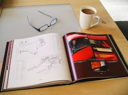 automotive schools training unusual careers idolza