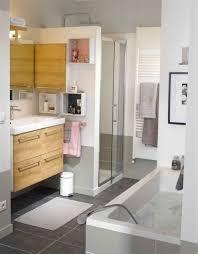 amenager cuisine 6m2 superior agencement salle de bain 5m2 11 amenager cuisine 6m2