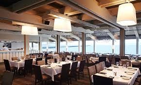 bars restaurants open on thanksgiving