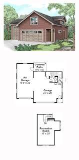 28 4 car garage apartment plans garage apartment plans two 4 car garage apartment plans 1000 images about garage apartment plans on pinterest 3