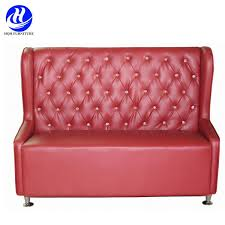 sofa for restaurant restaurant leather sofa sofa for restaurant