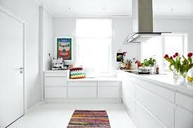 soldes meubles de cuisine meuble cuisine soldes meuble cuisine tapis de cuisine pour objet