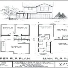 style house floor plans 5 bedroom two story house plans style house plans 5 bedroom