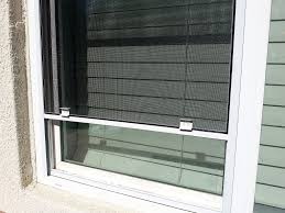 pass thru kitchen window screen screen doctor