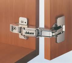 Lazy Susan Cabinet Door Hinges The 75t4100 Clip Top 95 Degree Glass Door Hinge By Blum Is For