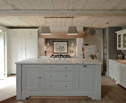 kitchen island colors 12 farrow and kitchen cabinet colors for the