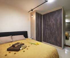 Master Bedroom Ideas Hdb Bedroom Design Decor U0026 Renovation In Singapore
