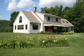 colonial farmhouses lee d mcchesney real estate inc vt real estate ny real estate
