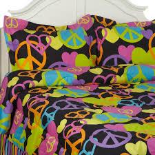 Peace Area Rug Bedroom Blue Comforter Sets Queen Bedroom Contemporary Accent
