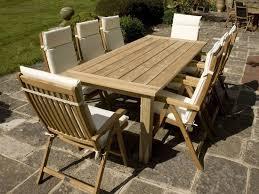 tavolino da terrazzo best tavolini da terrazzo gallery design and ideas novosibirsk us