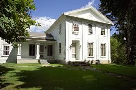 historic revival house plans revival house plans authentic revival house plans
