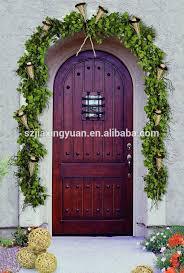 Bayer Built Exterior Doors Small Exterior Doors Popular Door Suppliers And Regarding 17