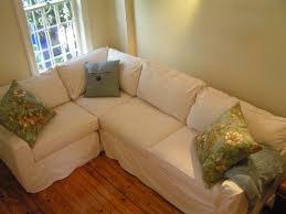 custom sectional sofa design custom sectional sofa slipcovers fabrizio design sectional sofa