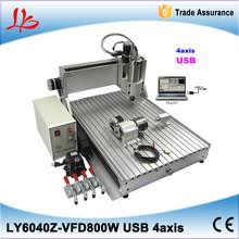 3d milling cnc 3d milling machine promotion shop for promotional cnc 3d