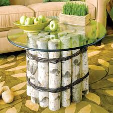 Birch Home Decor Fifteen Birch Crafts For Home Decor Rustic Crafts U0026 Chic Decor