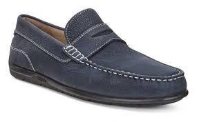 ugg sale coupon code ecco shoes uk ecco mens casual shoes q91a7888 black