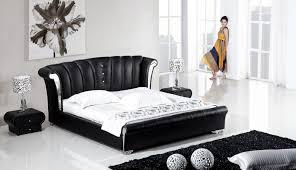bedroom luxury american furniture warehouse bedroom sets with