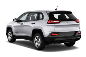 jeep cherokee green 2015 2016 jeep cherokee reviews and rating motor trend canada