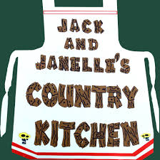 jack and janelle u0027s country kitchen home cortez colorado