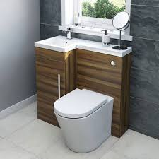 Bathroom Sink Toilet Cabinets Bathroom Furniture Suite With Toilet And Basin Bathroom Bathroom