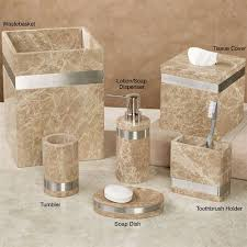 marble bathroom accessories brightpulse us