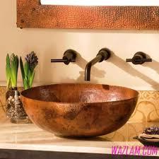 bathroom sink u0026 faucet the bathroom vessel sink value glass