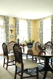 dining room curtain ideas dining room draperies ideas surprising dining room curtain ideas