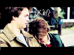 free download mp3 ed sheeran the fault in our stars ed sheeran all of the stars music video the fault in our stars