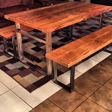 28 best industrial nw creating custom quality reclaimed wood