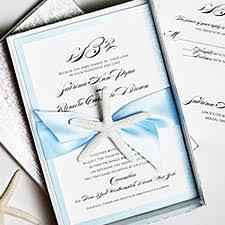 tropical themed wedding invitations tropical wedding invitations mospens studio