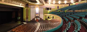 eventim apollo home facebook