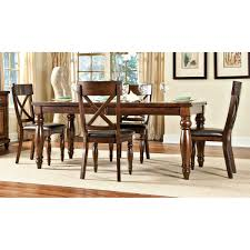 wood dining room tables and chairs dining room sets u0026 dining table and chair set rc willey
