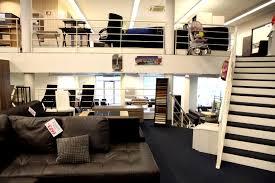 magasin de canapé belgique magasin de meubles à molenbeek jean bruxelles meubles