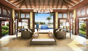 the latest in luxury resort u0026 real estate news world property
