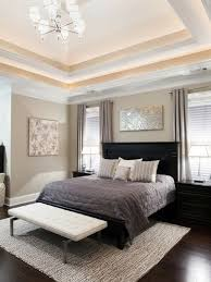Modern Brown Bedroom Ideas - bedroom ideas for a modern and relaxing room design interior