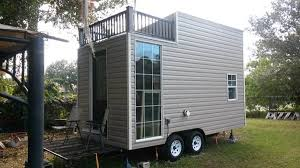 tiny home for sale 10 tiny houses for sale in florida you can buy now tiny house blog