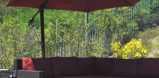 phoenix patio heater top simple patio cover plans tags vinyl patio covers home depot