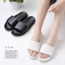 12 best indoor bathroom slippers images on pinterest indoor