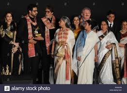 jaya bachchan stock photos u0026 jaya bachchan stock images alamy