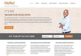 hello pro personal branding wordpress theme u2013 brandid themes